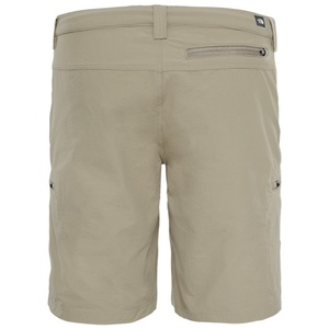 Šortky The North Face M EXPLORATION SHORT CL9S254, The North Face