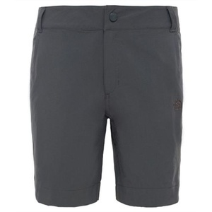 Šortky The North Face W EXPLORATION SHORT CN1D0C5, The North Face