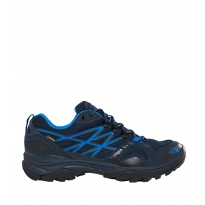 Boty The North Face M HEDGEHOG FASTPACK GTX® CXT31SB, The North Face