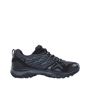Boty The North Face M HEDGEHOG FASTPACK GTX® CXT3C4V, The North Face