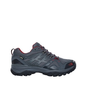 Boty The North Face M HEDGEHOG FASTPACK GTX® CXT3TJP, The North Face