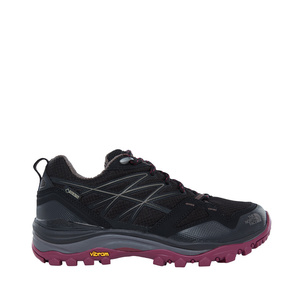 Boty The North Face W HEDGEHOG FASTPACK GTX® CXT4ZFX, The North Face