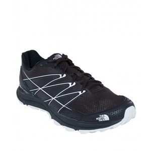 Boty The North Face M LITEWAVE ENDURANCE 2VVIKY4, The North Face