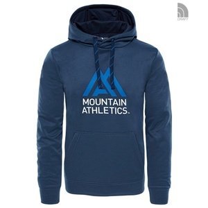 Mikina The North Face M SURGENT HOODIE 2XL83ZX, The North Face