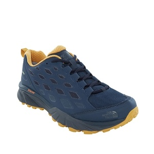 Boty The North Face M ENDURUS HIKE GTX® 2YACUPT, The North Face