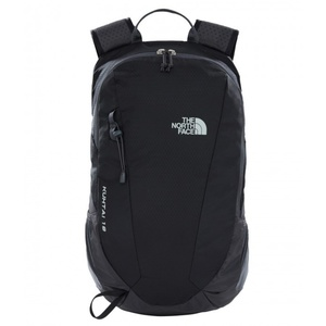 Batoh The North Face KUHTAI 18 2ZDKKT0, The North Face