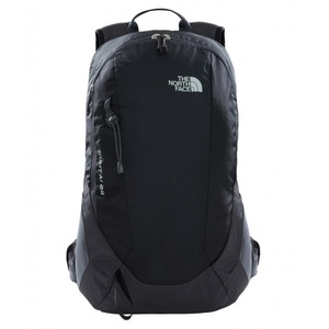 Batoh The North Face KUHTAI 24 2ZDLKT0, The North Face
