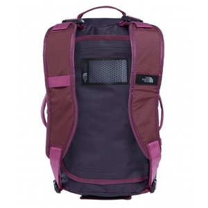 Taška The North Face BASE CAMP DUFFEL XS 3ETN3PB, The North Face