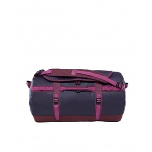 Taška The North Face BASE CAMP DUFFEL S 3ETO3PB, The North Face