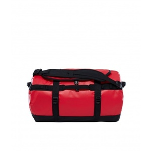 Taška The North Face BASE CAMP DUFFEL S 3ETOKZ3, The North Face