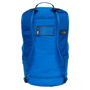 Taška The North Face BASE CAMP DUFFEL S 3ETOWXN, The North Face
