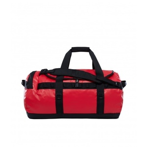 Taška The North Face BASE CAMP DUFFEL M 3ETPKZ3, The North Face