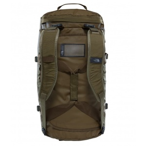 Taška The North Face BASE CAMP DUFFEL M 3ETPYQW, The North Face