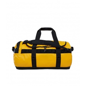 Taška The North Face BASE CAMP DUFFEL M 3ETPZU3, The North Face