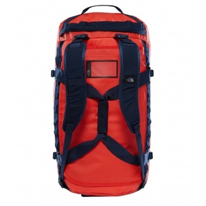 Taška The North Face BASE CAMP DUFFEL L 3ETQ2RT, The North Face