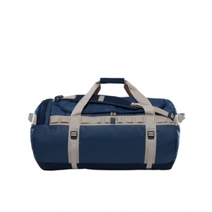 Taška The North Face BASE CAMP DUFFEL L 3ETQ3NY, The North Face