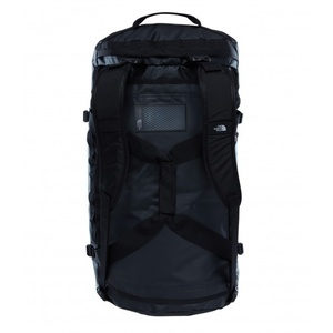 Taška The North Face BASE CAMP DUFFEL L 3ETQJK3, The North Face