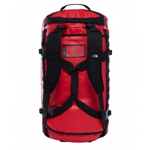 Taška The North Face BASE CAMP DUFFEL L 3ETQKZ3, The North Face
