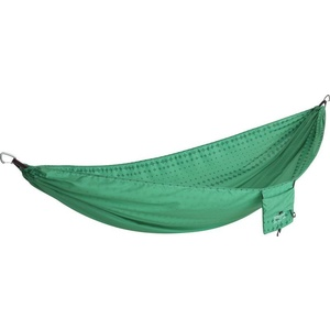 Houpací síť Therm-A-Rest Slacker Hammocks Double Mint 07290, Therm-A-Rest