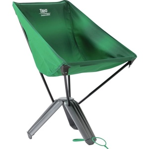 Židle Therm-A-Rest Treo Chair zelená 10450, Therm-A-Rest