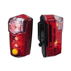 Světlo Topeak Red Lite Mega TMS047, Topeak