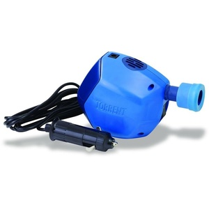 Pumpa Therm-A-Rest NeoAir Torrent Air Pump 06418, Therm-A-Rest