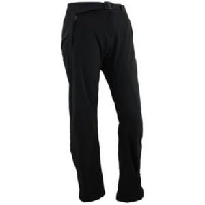 Kalhoty adidas Terrex Swift Lined V11093, adidas