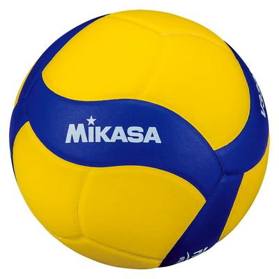 Volejbalový míč Mikasa V330W, Mikasa