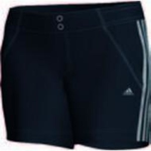 Šortky adidas Separate Pants CL Core Stretch W V38705, adidas