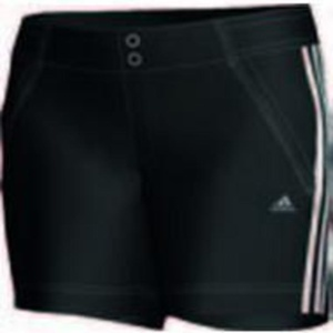 Šortky adidas Separate Pants CL Core Stretch W V38706, adidas