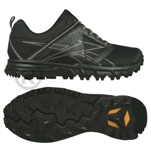 Boty Reebok ONE OUTDOORS GTX V46292, Reebok