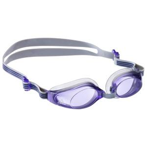 Plavecké brýle adidas Aquastorm V86953, adidas