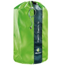 Vak Deuter Pack Sack 9 Kiwi (3940816), Deuter