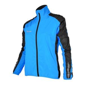 Dámská sportovní bunda Silvini Saline WJ371 blue, Silvini