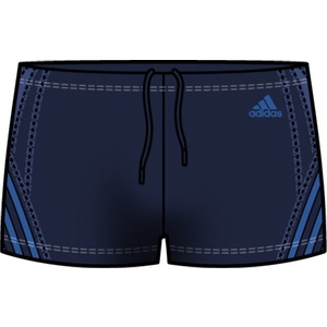 Plavky adidas Inspired Boxer X25216, adidas