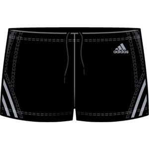 Plavky adidas Inspired Boxer X25217, adidas