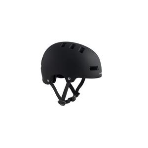Dětská helma MET YOYO černá, Met