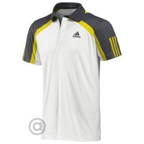 Triko adidas Men Barricade Traditional Polo Z08938, adidas