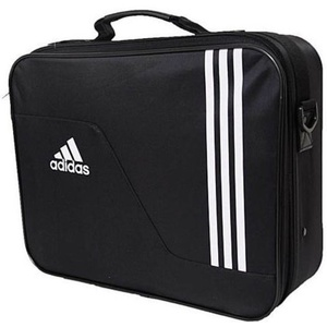 Taška adidas FB MEDICAL CASE Z10086, adidas