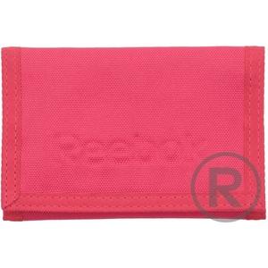 Peněženka Reebok LE Wallet Z59407, Reebok