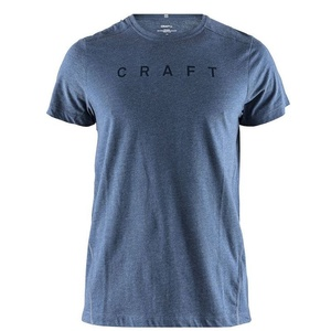 Triko CRAFT Deft SS 1905899-391200, Craft
