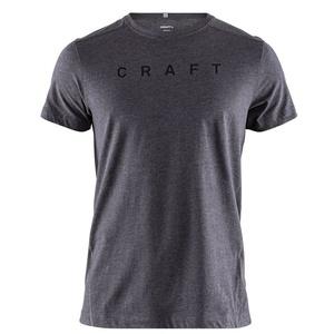 Triko CRAFT Deft SS 1905899-975975, Craft
