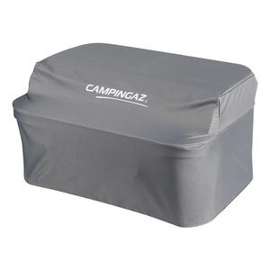 Obal na gril Campingaz Attitude 2100 Premium 2000035417, Campingaz