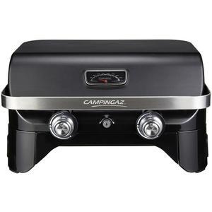 Plynový gril Campingaz Attitude 2100 LX 5 kW 2000035660, Campingaz