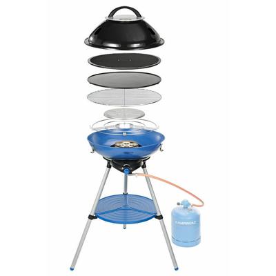 Gril Campingaz Party Grill 600 2000025701, Campingaz