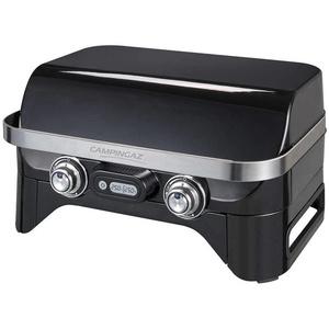 Plynový gril Campingaz Attitude 2100 EX 5 kW 2000035661 digital, Campingaz