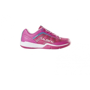 Boty Salming Adder Women Pink, Salming