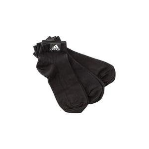 Ponožky adidas T LinAnkle 3p E17433