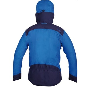 Bunda Direct Alpine Guide 5.0 blue/indigo, Direct Alpine