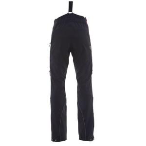 Kalhoty Direct Alpine COULOIR PLUS Lady black/violet, Direct Alpine